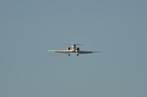 JA500A